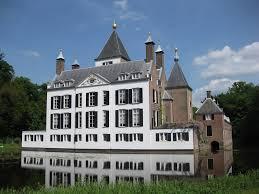 kasteel achterkant2